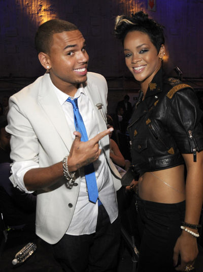 chris brown and rihanna. CHRIS_RIHANNA
