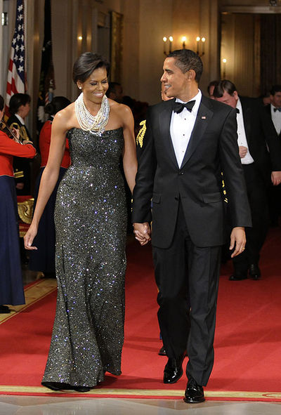 michelle obama fashion mistakes. Michelle Obama#39;s fashion