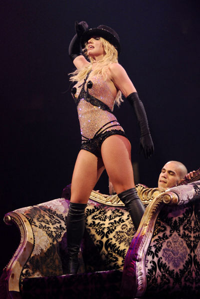 Apologise, but, Britney spears nude police with