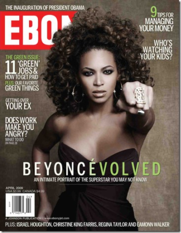 beyonce magazine cover go - photo #6