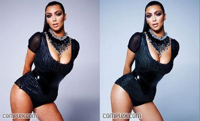 Mini-kim_kardashian_photoshop_award