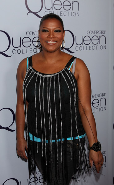 Queen latifah_