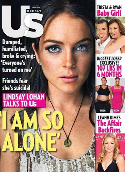 Lindsay-lohans-cover-breakdown