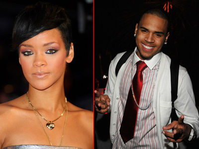 Chris_brown_rihanna