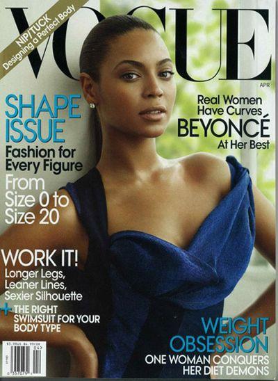 Beyonce-vogue-april1