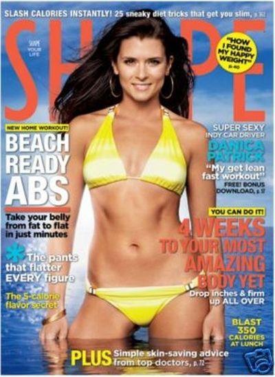 Danica-patrick-bikini-cover-for-shape-magazine-25343-1241269831-1