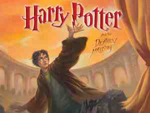Harry_potter_deathly_hallowssml_2