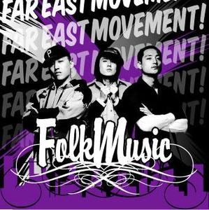 Folk_music