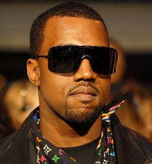 Kanyewest