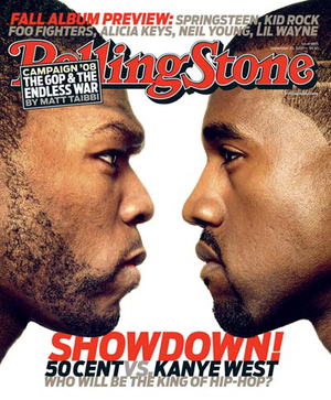 Rollingstone50kanyecover