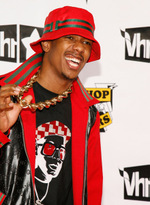 Nick_cannon_2