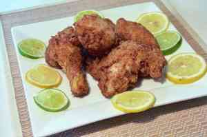 Luv_food_chickenlr_2