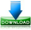 Downloadbutton_3