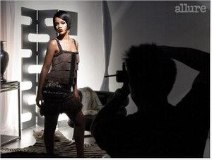 Rihanna_allure