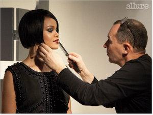 Rihanna_allure3_2