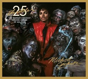 Thriller_25_cover