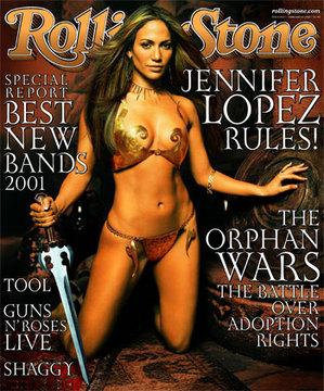 Jennifer_lopez_rollingstone