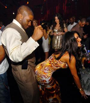 Kim_kardashianreggiebush_butdance