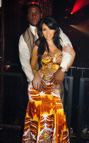 Kimkardashian_reggiebush