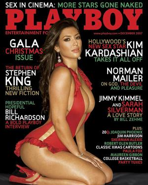Kimplayboy