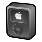 Ipod_video_black_2