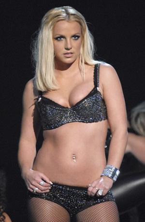 Britney_spears_mtvvmas