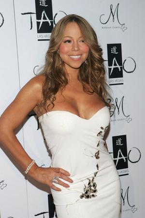 Mariah_carey_tao