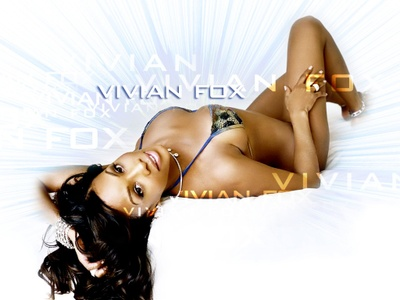 vivica a fox sex tape