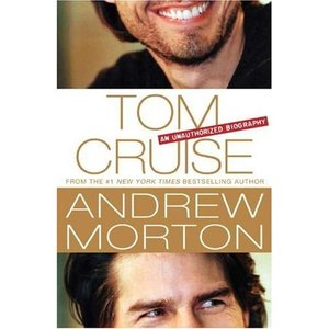 Tom_cruise_unauthorizedbio
