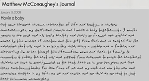 Matthew_journal