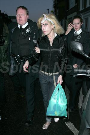 Amy_winehouse_bezerk_police