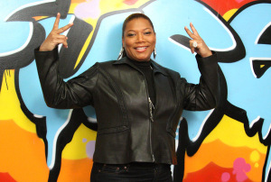 Queen_latifah_fuse