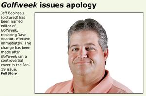 Golfweek_apology