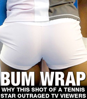 Venus_williamsrear