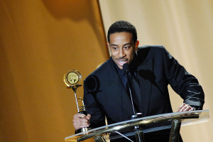Ludacris_award