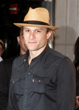 Heath_ledger_rescue_dawn_arrivals