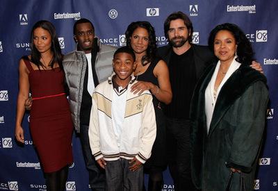 Sundance_raisininsun_premiere