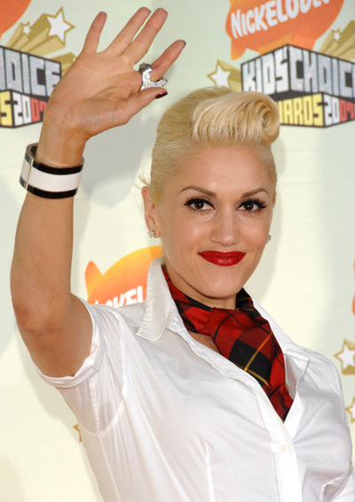 Gwen_kids_choice