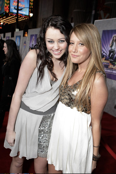 Miley_cyrus_ashley_tisdale