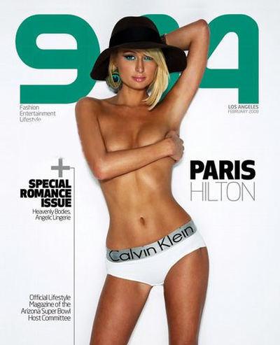 Paris_944_cover
