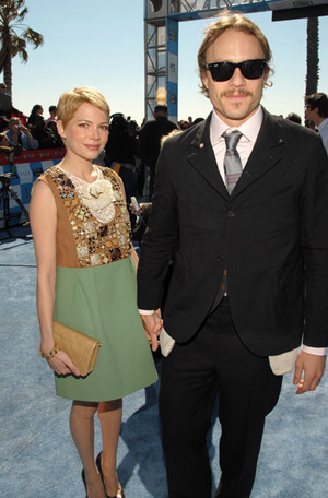 Heath_ledger_michelle_williams_indi