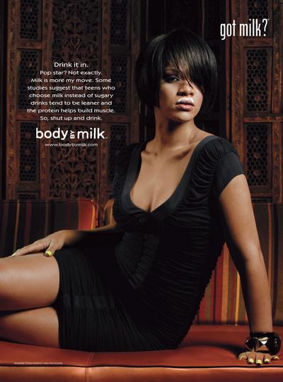Rihanna_got_milk_ad