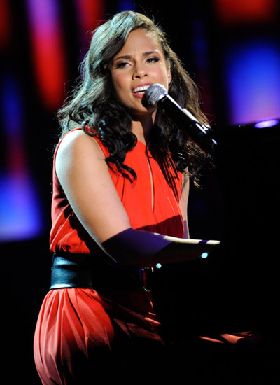 Alicia_keys_perform