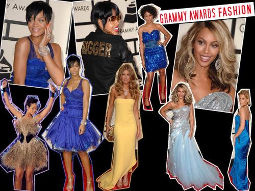 Grammy_fashion
