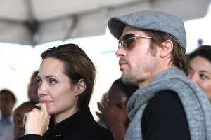 Angelina_brad_neworleans