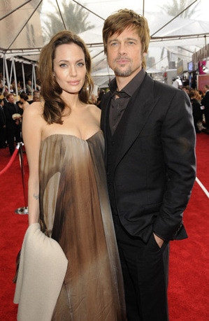 Angelina_brad_pittrc