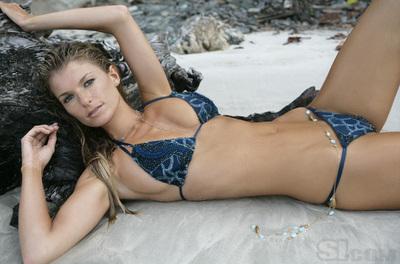 Marissa_miller_si_swimsuit_2008_3