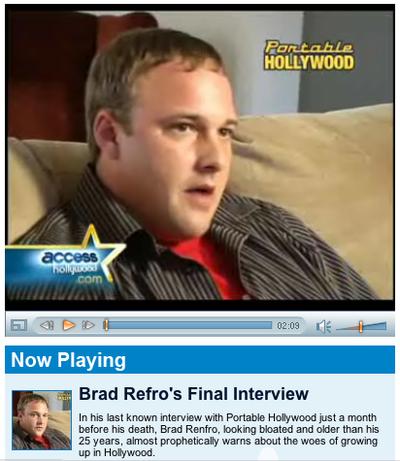Brad_renfro