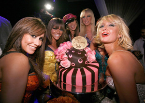 Paris_bdaycake