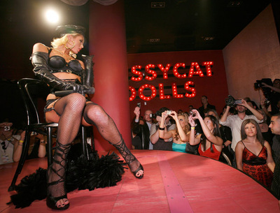 Paris_pussycat_dolls1